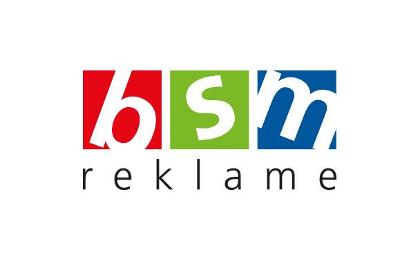 BSM Reklame