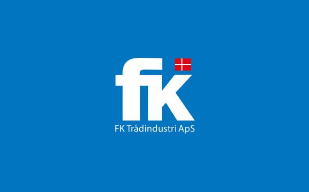 FK Trådindustri